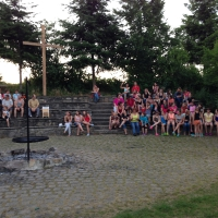 Pfingstlager 2014_74