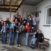 2014 - Umhausen/Imst