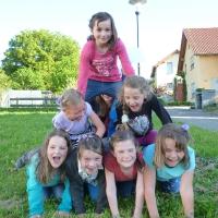 Schlauer Fuchs Artikelbilder_4